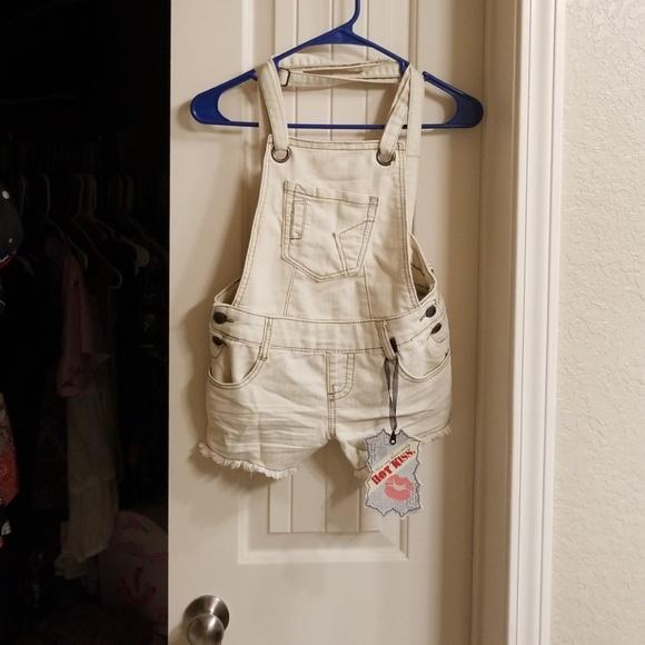 Mature milf dress